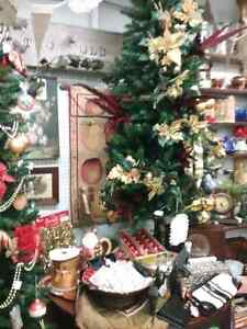 Shop Canada's largest antique mall 600 booths to explore  Kitchener / Waterloo Kitchener Area image 4