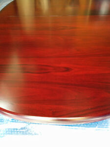 ECO FRIENDLY FURNITURE REFINISHING BY TEAKFINDER London Ontario image 4
