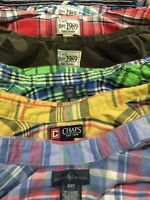 6 shirts for boys long sleeve - top brands - perfect condition