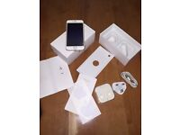 iPhone 6 16 GB *Mint Condition* Boxed with accessories