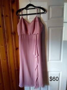Woman's Dresses (size 14, 16)