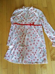 American Girl Pajamas - Large 14/16