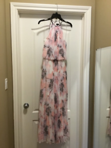 Formal/Prom/Special Occasion Dress   NEW PRICE