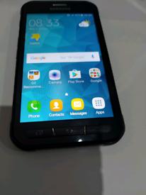 Samsung galaxy s3 xcover unlocked
