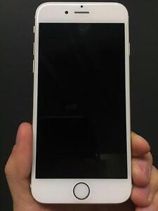 iPhone 6S 128 GB Rogers-- Buy from Canada's biggest iPhone reseller