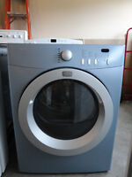 Frigidaire Dryer in Great Condition