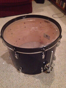 DEAL----->  Tama Swingstar 4-Piece Drum Shell Pack St. John's Newfoundland image 4