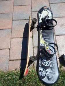 sport equipments for sale #123333