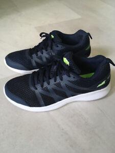 Avia Men's Shoes Size 11