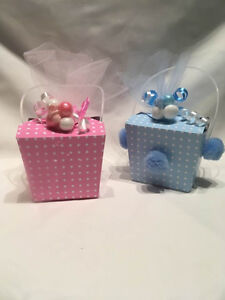 BABY SHOWER FAVORS London Ontario image 9
