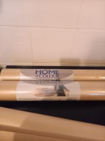 Homebase premium wallpaper