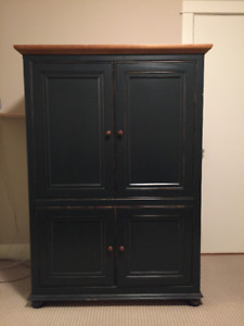 Armoire Cabinet for sale