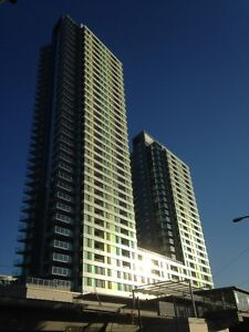 2br / 2 bath - 800ft2 - Available at Marine Gateway