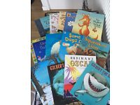 Children's Books for sale