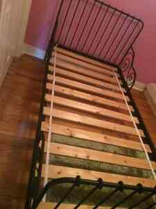 Ikea Twin Bed Slats Buy Amp Sell Items Tickets Or Tech In