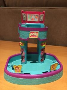 Polly Pocket Accessories for Sale -$5 per set Kitchener / Waterloo Kitchener Area image 2