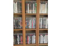 PS3 games loads
