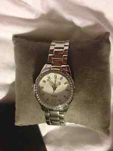 **BRAND NEW guess watch** Stratford Kitchener Area image 1