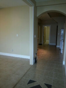 Summerside - Walkout 2 Bdrm Basement Suite - All utilities incl.
