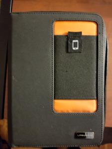Tablet Case For Sale