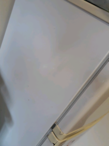 Fridge , in good working  condition Oak Park Moreland Area Preview