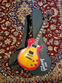 1993 Gibson USA Les Paul Standard
