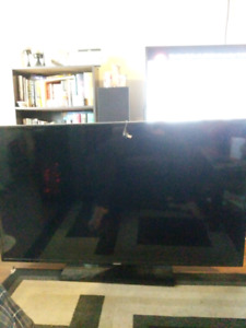 Samsung 55inch led tv 1080p
