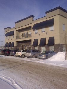 Office space for rent - North End Business Centre