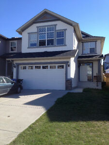 room for rent per night in NW Calgary 2 nights min