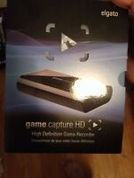 selling my elgato for 120$ like brand new