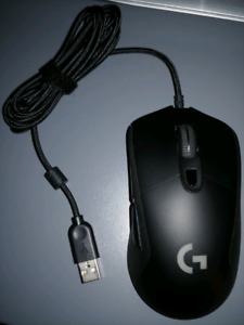G403 | Kijiji in Ontario  - Buy, Sell & Save with Canada's