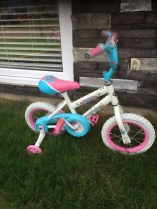 12inch tricycle