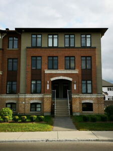 Beautiful 2 BDR condo in the heart of Orleans