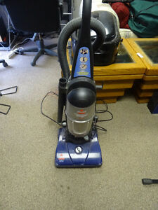 Get A Great Deal On A Vacuum In Red Deer Home Appliances