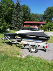 Seadoo Gtx Di | Kijiji - Buy, Sell & Save with Canada's #1 Local