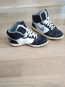Nike Shoes size 8 for sale