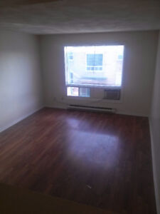 Spacious 2 Bedroom – Trinity Area – All Included