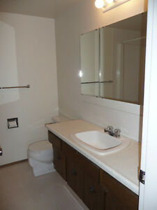 One Bedroom Suite in the Heart of Old Strathcona Edmonton Edmonton Area image 7