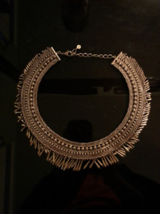 Exquisite Stella and Dot Necklace
