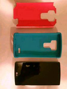 LG G4 Telus