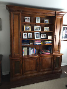 Office Furniture Bookcase West Island Greater Montréal image 2