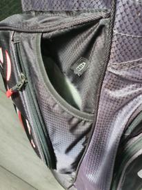 Golf cary bag