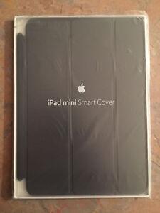 IPad mini smart cover - Gray