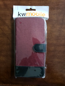 **MUST SELL TODAY**1-NEW CASE FOR S8+**