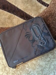 16'' laptop sleeve bran new