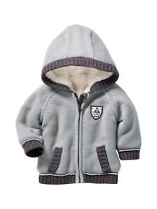 Vêtements bébé, neuf, parfait état Québec City Québec image 4