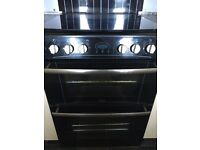 Gas cooker very good condition