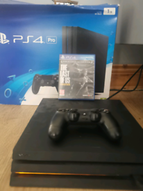 Ps4 sale controller in Rhondda Cynon Taf | Video Games and