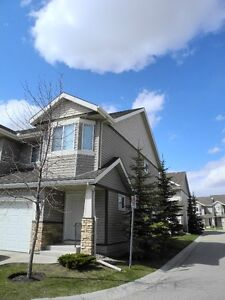 Royal Oak Gardens Townhouse for rent 4 Bedrooms