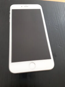 Factory unlocked iPhone 6 Plus 64GB